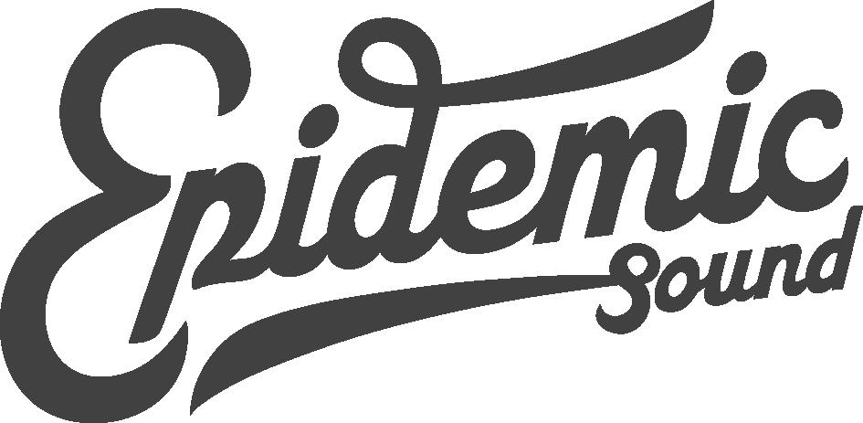 ES_Logo_black