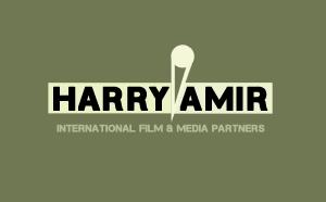 HarryAmir