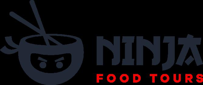 NinjaFoodTours