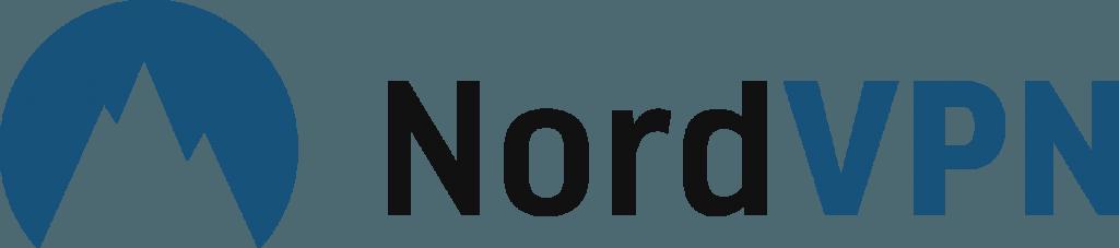 NordVPN-Logo-PNG-Large-1024x227