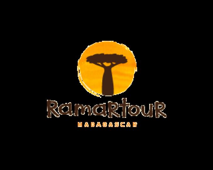 RamarTour
