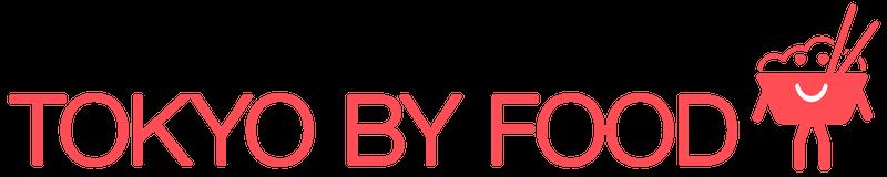TokyobyFood